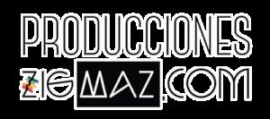Producciones Zigmazcom