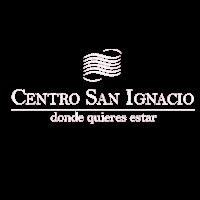 Centro San Ignacio Logo