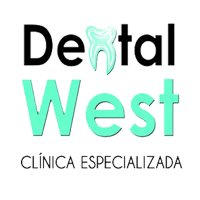 Dental West Logo
